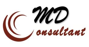Logo_MDC_v2017