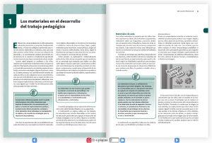 conaleg consultar libro pdf educadores