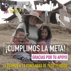 posteo_meta_cumplida