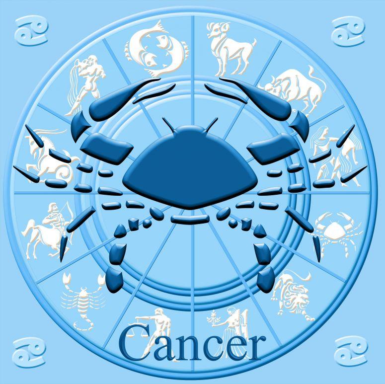 Resultado de imagem para signo de cancer