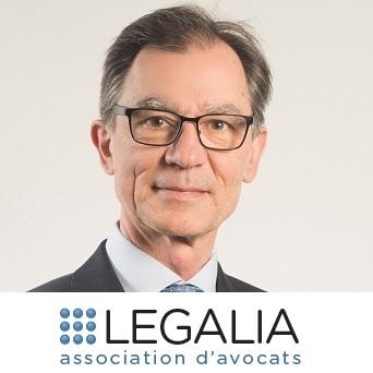 Cabinet d'avocats SELARL DE GINESTET DE PUIVERT : DAX