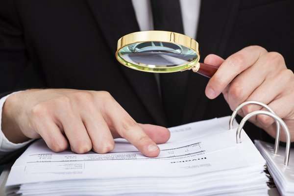 Корпоративное мошенничество: факторы угрозы и риски неиспользования систем противодействия. Факт корпоративного мошенничества — что нужно знать