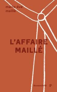 Affaire_Maille_couverture_livre