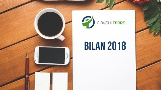 Bilan_2018_ConsulTerre_Foter.com