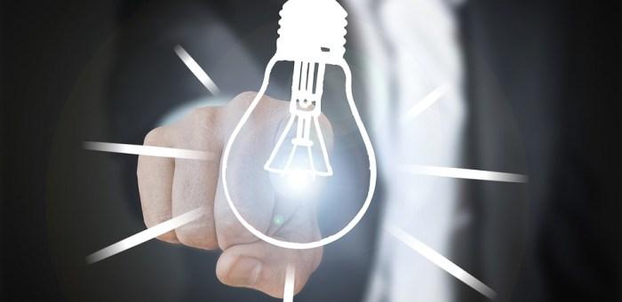 Quand responsabilité sociale rime avec innovation