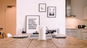 it-consulting-24, Dipl.-Ing. Ansgar Hillebrand