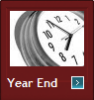 year-end file maintenance and review