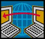 QuickBooks® Add-On Programs-Data Transfer & Remote Solutions |