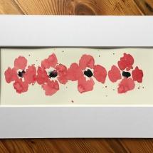 poppy-2017-1