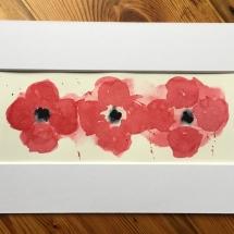 poppy-2017-6
