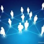 Führungskräfte Seminare Mitarbeiterführung und Mitarbeitermotivation für den digitalen Wandel