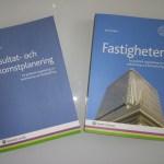 Wolters Kluwer Böcker Peter Berg Fastigheter Resultat- och inkomstplanering