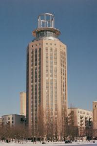 housing associations BRF bostadsrättsförening bostadsrätt tenant-owned apartment tenant ownership