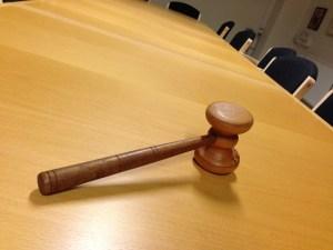 Företrädaransvar i aktiebolag kan få rättsliga följder