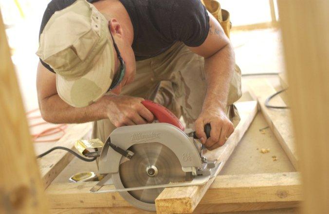 The Extended Repair Concept | Det utvidgade reparationsbegreppet
