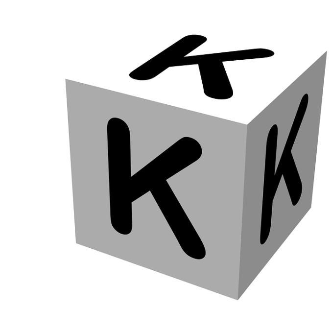 K-standards for Swedish financial reports | K-regler för årsbokslut och årsredovisningar