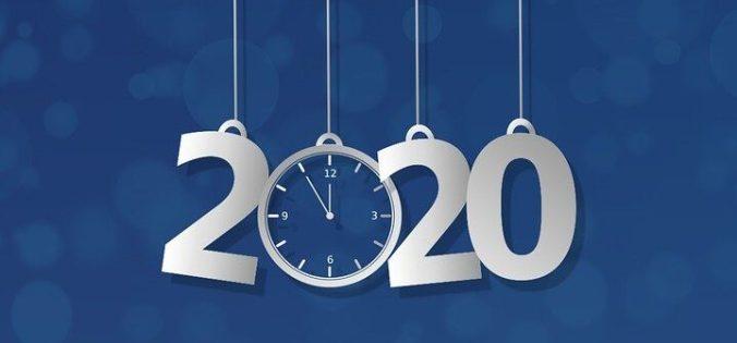 Consulting Events | Konsulthändelser 2020