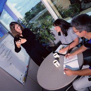 Lluvia de Ideas o Brainstorming, la herramienta que te ayudará a generar soluciones, productos y/o servicios más creativos.