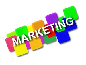 Definición de Marketing o Mercadotecnia