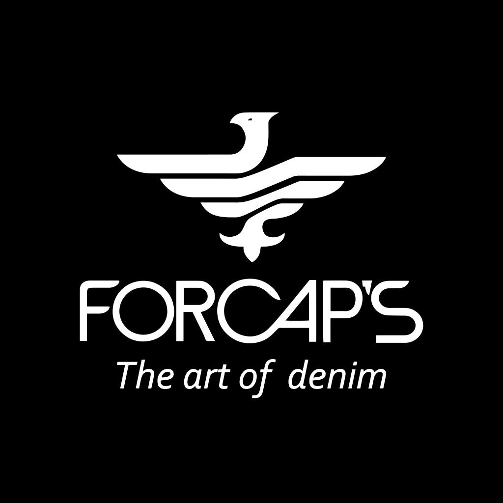 ForCaps