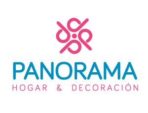 Panorama Hogar & Decoración