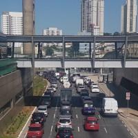 PORTARIA DETRAN SP Nº 68 - Credenciamento de empresas para realização de vistorias de identificação veicular no Estado de São Paulo.