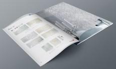 Páginas Catálogo [DecoRústico]