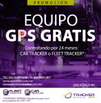 IG 640x640 Tracker