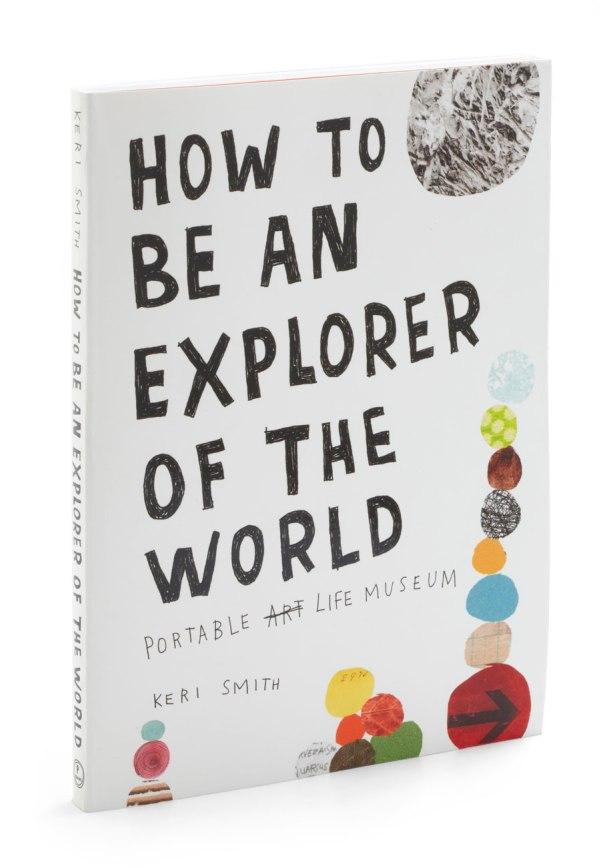 how_explorer