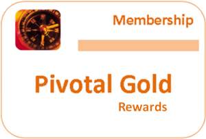 pivotal_gold_rewards