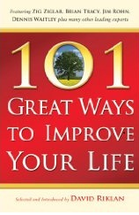 101_great