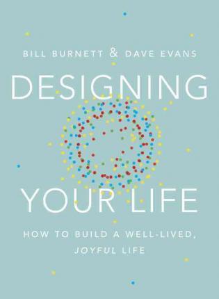 designing_life