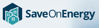 saveonenergy_logo