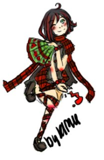 Menewsha_Art_2_by_KimuM