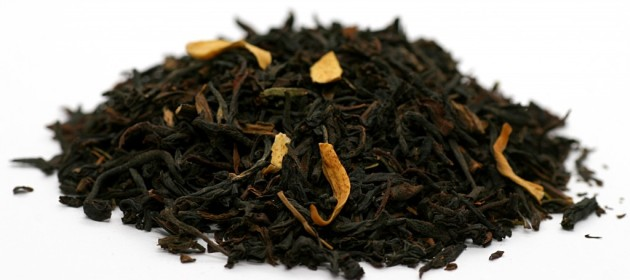 Earl_Grey_Tea-630x280