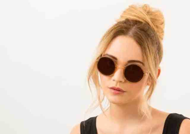 quelle-lunettes-choisir-selon-morphologie-visage3