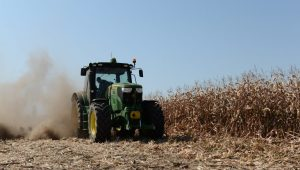 agricultura-768x435