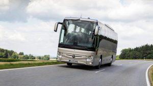 Autocar-Tourismo-830x467