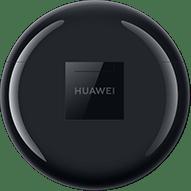 huawei-freebuds-3-ergonomic-design