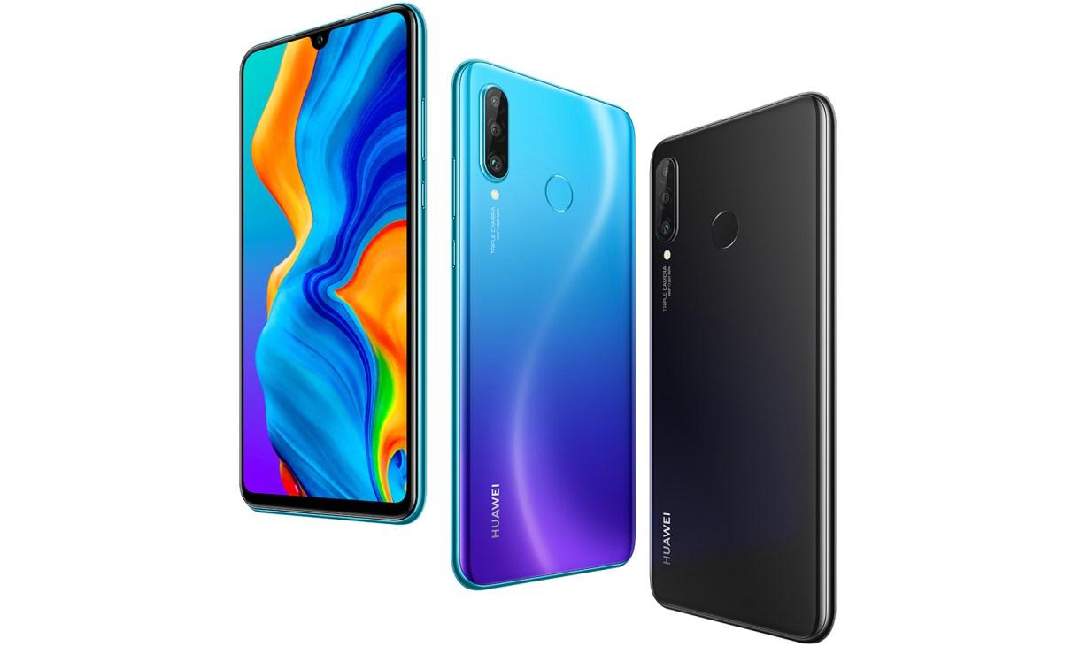 Mejores móviles por unos 300€