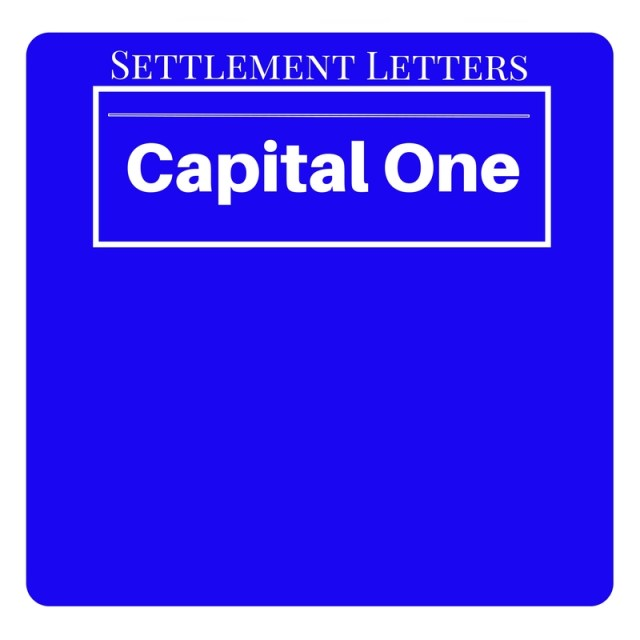 """Settlement Letters From Capital One  The """"debt Specialist"""". Berkeley City College Online Classes. Storage Units In Duluth Ga What Stock To Buy. Licensed Practical Nurse Lpn. Small Business Online Community. Revenue Cycle Management Flow Chart. Master Business Administration Jobs. Things To Do In Sheboygan Lake Oswego Roofing. Cable Tv Providers Seattle Locksmiths Mesa Az"""