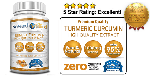 Dr And Effects Benefits Side Oz Turmeric