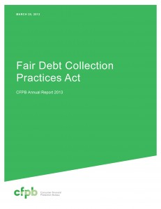 201303_cfpb_March_FDCPA_Report1