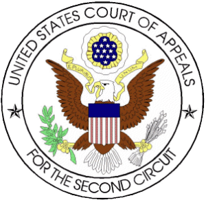 US-CourtOfAppeals-2ndCircuit-Seal