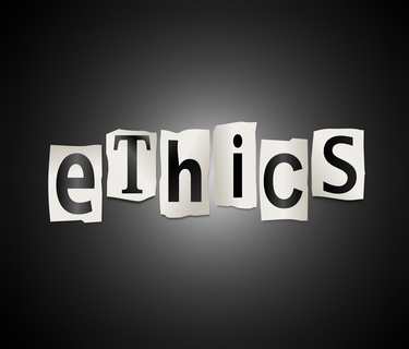 professional ethics and responsibility the cipla case Home browse by professional interest ethics & accountability professional conduct in series of ethics case studies that present scenarios.