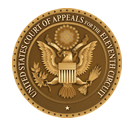 eleventh_appellate_court_seal[1]