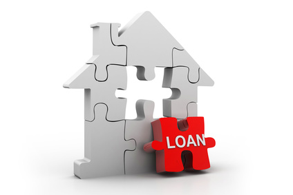 1st Cir  Rejects Borrowers' Attempt to Void Loan Using