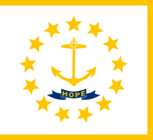 Flag_of_Rhode_Island_svg
