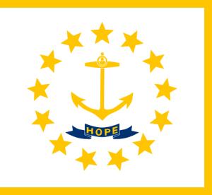Flag_of_Rhode_Island_svg