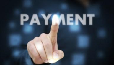 Fla  App  Court Holds Safe Harbor for Unpaid HOA/COA Assessments